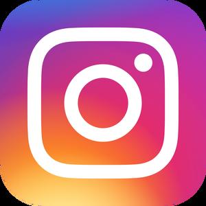 Udilife_Instagram