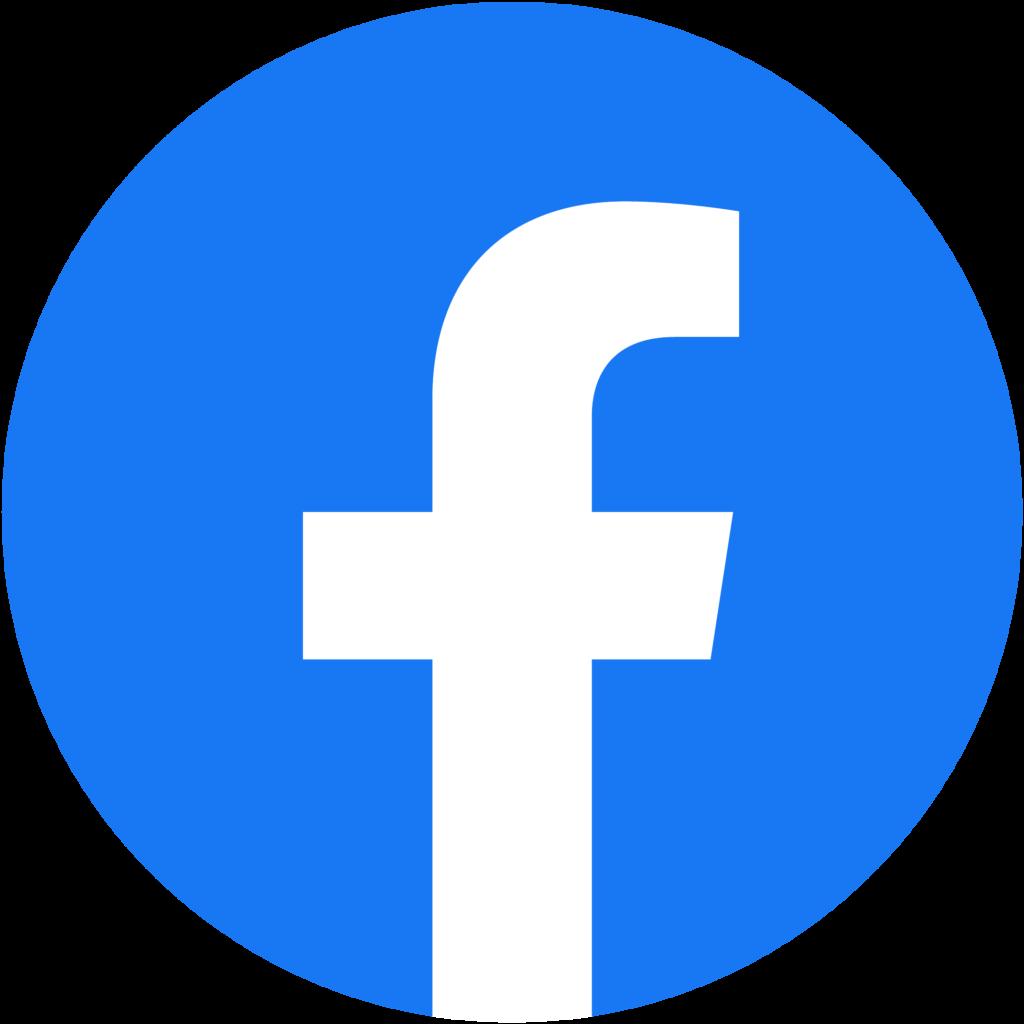 Udilife_facebook